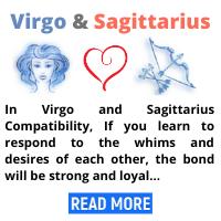virgo-and-sagittarius