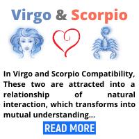 virgo-and-scorpio