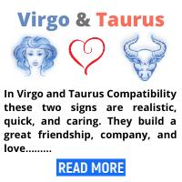 virgo-and-taurus
